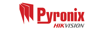 Pyronix Alarms