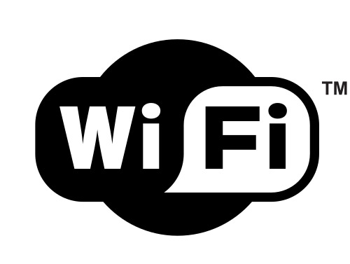 WiFi Installation Services In Pembrokeshire & West Wales