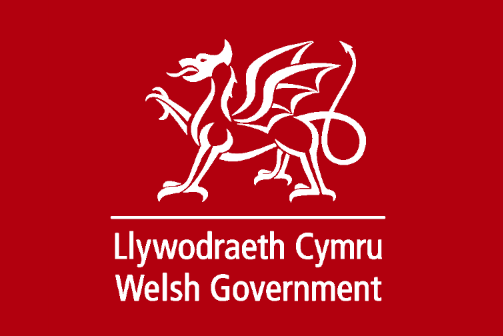 Welsh Government 4G Broadband Grant